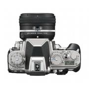 Nikon Df single full frame Nikon SLR Nikon SLR