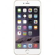 Apple iPhone 6 Plus 128GB - Gold