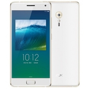 ZUK Z2 Pro 64GB Buy Now  From China