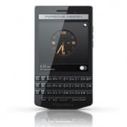 BlackBerry Porsche Design P'9983 Buy Now  From China