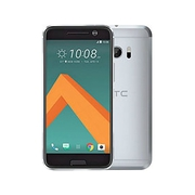2017 HTC 10 32GB unlocked phone