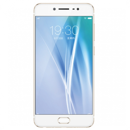Vivo X7 Plus 4+64GB- Snapdragon MSM8976 5.7 inch 1920*1080 Pixel 4G