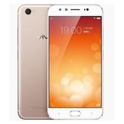 Vivo X9 4+64GB- Snapdragon 625 Octa Core 5.5inch Android 6.0 1920*1080
