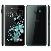 HTC U Ultra 6+128GB- 4G LTE Snapdragon 821 Quad Core Android 7.0 Mobil