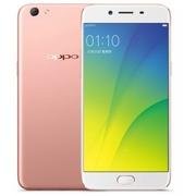 OPPO R9s 64G- Snapdragon MSM8953 4GB RAM 64GB ROM 5.5inch Smartphone