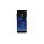 Cheap Clone Samsung Galaxy S8 Plus 6.2