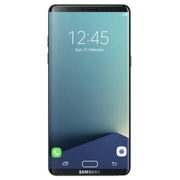 2017 Samsung Galaxy S8 Plus 64GB