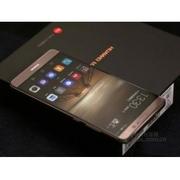 buy Huawei Mate 9 Pro