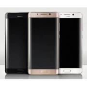 Huawei Mate 9 64G- 4G LTE Android 7.0 KIRIN 960 Octa Core 4GB