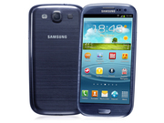 Sell your mobile phone at Best Price Up to £400 for Unused Handsets