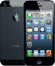 Buy Apple iPhone 5 16GB Unlocked Sim Free -  Best Mobile Phone UK