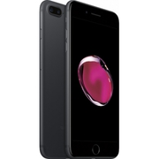 Apple - iPhone 7 256GB - Black