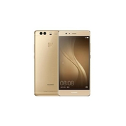 Huawei P9 Plus 4+64GB 4G LTE Dual SIM Full Active Android 6.0 Octa