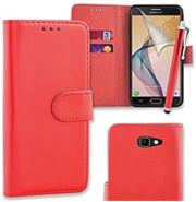 Flip Case Cover Pouch Samsung Galaxy A3