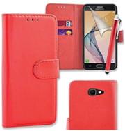 Galaxy a3 wallet case cover