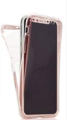 Glitter Bling Soft TPU Gel Cover Case for iPhone 7/8