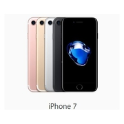 Apple iPhone 7 256GB Unlocked all colors available ttt