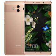 Huawei Mate 10 4GB 64GB 5.9Inch Smartphone-- 270 USD