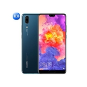 Samsung Galaxy Note 9 128GB for Car offered for US$ 350.00