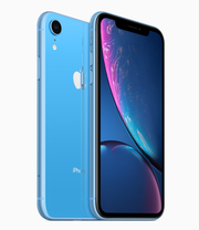 iphone XR sell by very low price