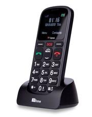 TTfone Comet TT100 | Phone for the Elderly